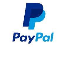 درگاه پرداخت آنلاین PayPal چقدر امن است؟