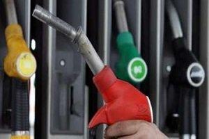 ایران مقام نخست کشورهای پرداخت کننده یارانه سوخت