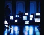 اسپانسرها تعیین میکنند چه برنامهای در تلویزیون ساخته شود
