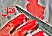 قاتل گچسارانی ۴ ساعت پس از ارتکاب قتل بازداشت شد