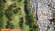 تصاویر | بهشت آفریقای جنوبی، از محبوبترین مقصدهای توریستی دنیا