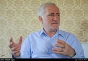 نظر وزیر احمدینژاد درباره کنترل شبکههای اجتماعی/ موافق توقف اینستاگرام نیستم
