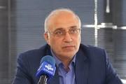 یکی از مدیران میراث فرهنگی استان تهران بازداشت شد
