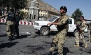 داعش مسئولیت حمله انتحاری کابل را برعهده گرفت