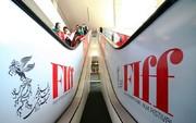 کارگردانان اختتامیه جشنواره جهانی فیلم فجر مشخص شدند