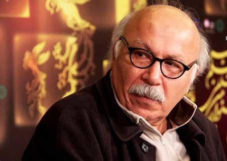 تاثیر مامان اتی بر نسخه دوم فیلم «مصائب شیرین»/ علیرضا داودنژاد از تازهترین اثر سینمایی خود گفت