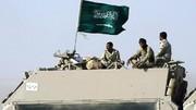 کشته شدن ۵۴ نظامی سعودی در حمله انصارالله