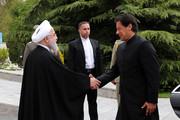Iran, Pakistan stress implementation of JCPOA