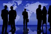 آخرین خبرها از اعزام نیروی کار به خارج/ کدام رشتهها در اولویت هستند؟