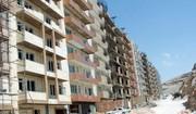 اداره راه و شهرسازی قم: ۱۲۱ پروژه ساختمانی در قم توقیف شد