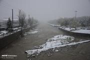 هشدار هواشناسی درباره جاری شدن سیل در خراسان رضوی