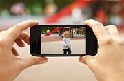 عکسهای کودکان؛ از اینستاگرام تا آتلیهای که در فضایمجازی مشهور شده