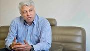 فیاض زاهد: اقتدارگرایان هنوز از رقابت انتخاباتی با دولت خارج نشدهاند