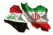 5.5 مليار دولار .. حجم واردات العراق والامارات من السلع الايرانية