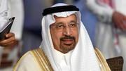اولین واکنش عربستان به عدم تمدید معافیتهای نفتی ایران