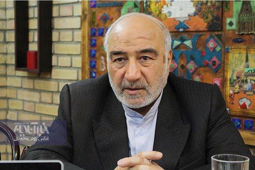 دو وظیفه حساس برای دولت عراق