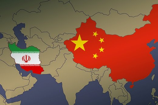 مجموعة تطوير الاستثمارات الإيرانية الصينية تنفذ مشروعان رئيسيان في منطقة ارس الحرة