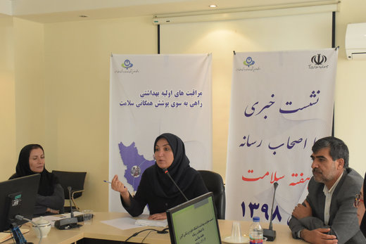 تشکیل پرونده الکترونیک برای کودکان کار در استان البرز