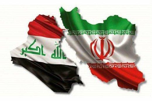 مساعد وزير الطرق : تنفيذ مشروع مد خط سككي بين ايران والعراق قريبا