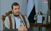 وصف جالبی که رهبر انصار الله یمن درباره حزب الله لبنان بکار برد