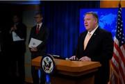 المانیتور اهداف پنهان طرح نفتی ترامپ علیه ایران را افشا کرد