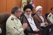 تلاش پلیس در برقراری امنیت در نوروز ۹۸ شایسته تقدیر است