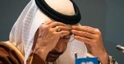 مخمصه نفتی عربستان در برابر آمریکا