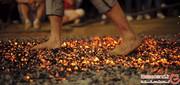 چندشآورترین و خطرناکترین رسومی که تا به امروز زنده نگه داشته شدهاند