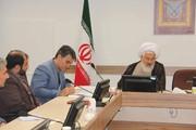 زمینهای بلااقدام در شهرکهای صنعتی زنجان تعیین تکلیف شود