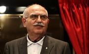 نامه زیرخاکی مرحوم بهمن کشاورز به یک وکیل: درس بخوانید تا بفهمید «خبری نیست»!
