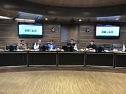 فن بازار منطقهای آذربایجانغربی بطور رسمی افتتاح شد