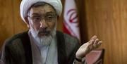 انتقاد موحدی کرمانی و پورمحمدی از روشن نبودن سازوکار داوری جامعه روحانیت در شورای ائتلاف