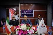 بهرهبرداری کامل ازخط یک مترو تبریز تا پایان سال ۹۸/ مسیر تاریخی قونقا بازآفرینی میشود