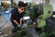 محجوب: افزایش حقوق کارگران اثری بر معیشت آنها ندارد