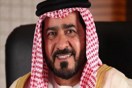 اقدام غیرمنتظره و عجیب امارات درباره مغرب