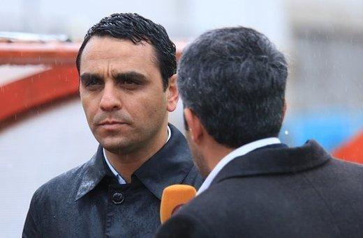 درخواست سعید فتاحی از نمایندههای مجلس