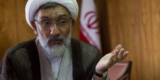هشدار مهم پورمحمدی درباره اعطای تابعیت به فرزندان زنان ایرانی و مردان خارجی