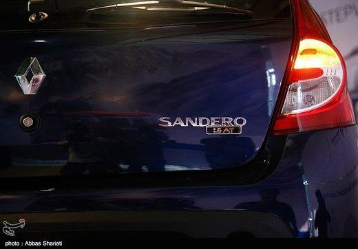 قیمت خودرو در روز ۳ اردیبهشت/ افزایش ۳ تا ۱۰ میلیونی برخی خودروها