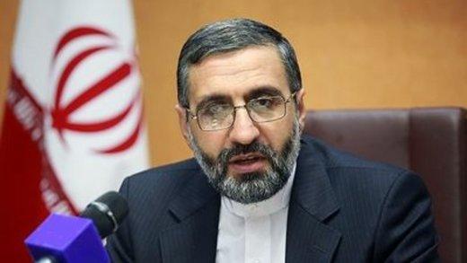 بازداشت دو نماینده مجلس تائید شد/ جزئیات پرونده از زبان سخنگوی قوه قضائیه