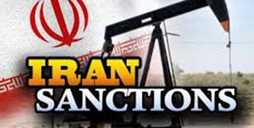 هند کمبود نفت ایران را از کشورهای دیگر تأمین میکند