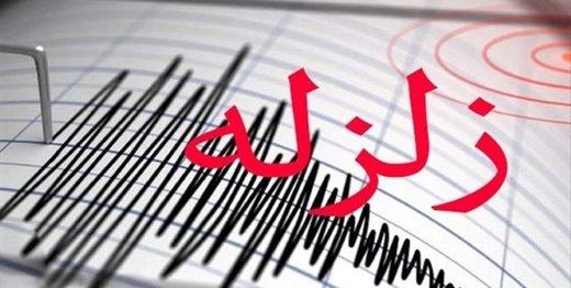 دانشگاه تهران,زلزله,فضای مجازی