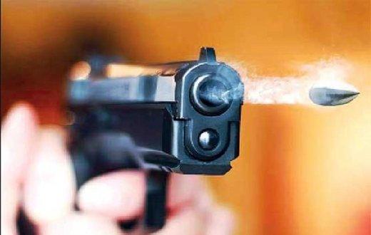 ۳ نفر در دعوا سر زمین در دزفول کشته شدند