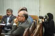 هفتمین جلسه دادگاه متهمان پرونده پتروشیمی آغاز شد