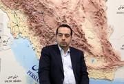 برج میلاد در معرض تهدید/ اطلاعاتی از پایش سازه برج میلاد در دست نیست