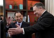 رهبر کره شمالی مذاکرهکننده ارشد با آمریکا را برکنار کرد