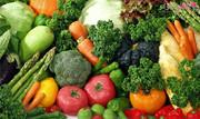 چه خبر از نرخ پیاز در میادین میوه و ترهبار؟
