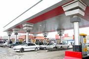 قویترین احتمال در مورد آینده بنزین چیست؟