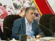 نرخ بیکاری در آذربایجان شرقی ۱۱ درصد است/ قراردادهای کارگران یکسانسازی شود