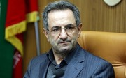 پیشنهاد جدید استاندار تهران برای مبارزه با قاچاق کالا و ارز