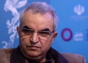 ابوالحسن داودی: جشنواره جهانی فیلم فجر، هنوز مخاطب لازم را پیدا نکرده است